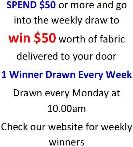 Win$50
